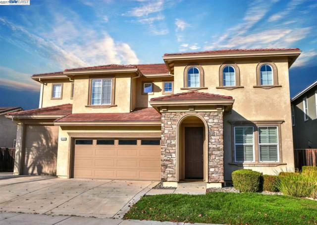 6332 Crystal Springs Cir, Discovery Bay, CA 94505 (#40804981) :: The Lucas Group