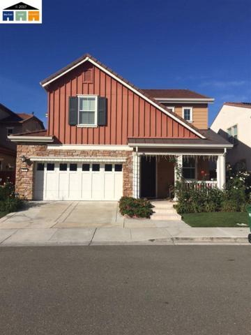 717 Prestwick Ct, San Ramon, CA 94582 (#40804995) :: Max Devries