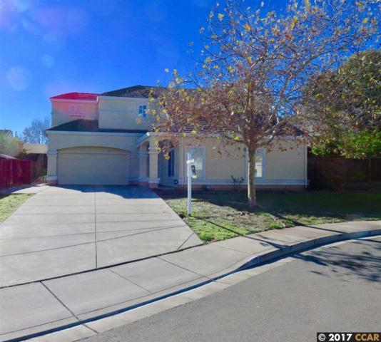 115 Steinbeck Ct, Pittsburg, CA 94565 (#40805280) :: The Lucas Group