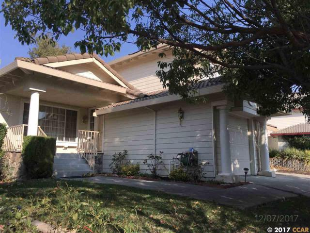 411 Gold Lake Ct, Danville, CA 94506 (#40805283) :: J. Rockcliff Realtors
