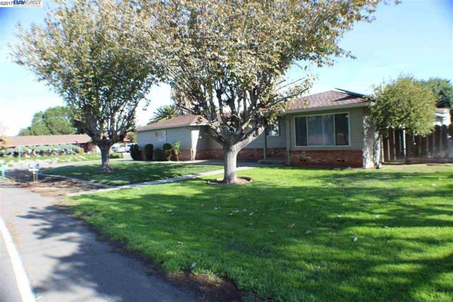 22992 Currier Drive, Tracy, CA 95304 (#40805342) :: Max Devries