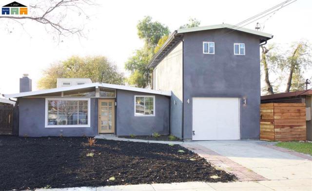 351 Bernal Ave, Livermore, CA 94551 (#40805454) :: Max Devries