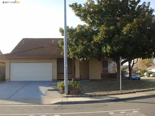 730 Stoneman Ave, Pittsburg, CA 94565 (#40805456) :: The Lucas Group