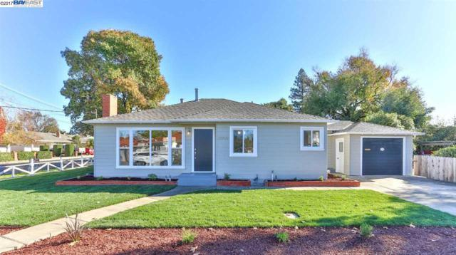 2050 5Th Ave, Concord, CA 94518 (#40805459) :: The Lucas Group