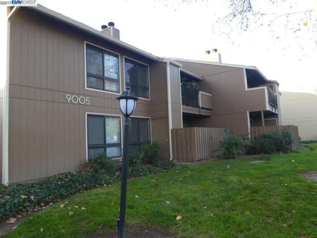 9005 Alcosta Blvd #221, San Ramon, CA 94583 (#40805499) :: Max Devries