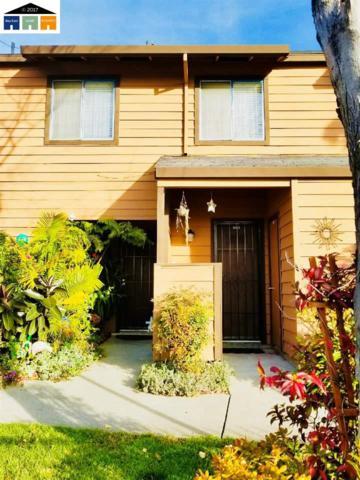 26594 Sunvale, Hayward, CA 94544 (#40805533) :: The Rick Geha Team