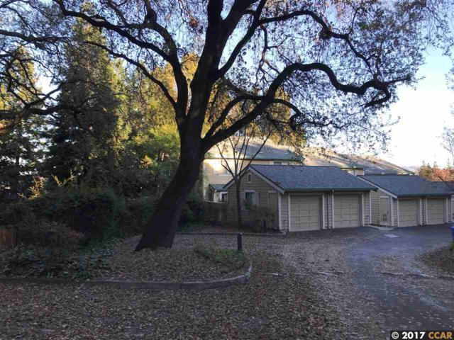 122 Vista Hermosa, Walnut Creek, CA 94597 (#40805541) :: The Rick Geha Team