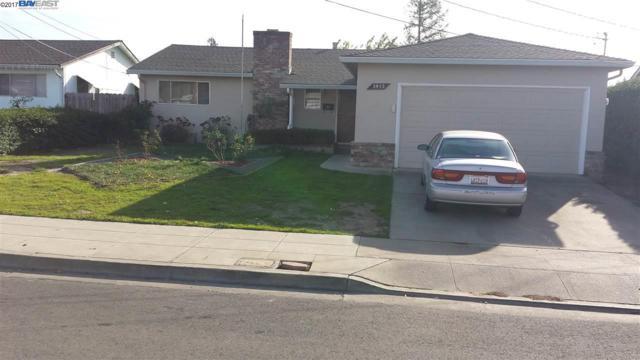 Livermore, CA 94550 :: Max Devries