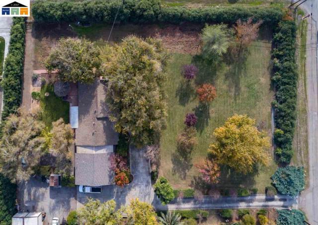 11925 W Valpico Rd, Tracy, CA 95376 (#40805616) :: Max Devries