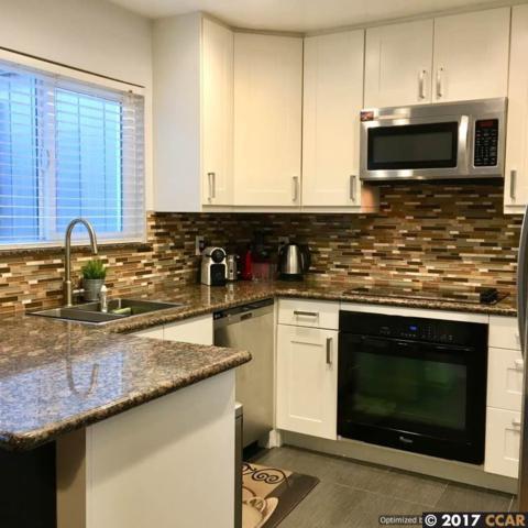 1230 Pine Creek Way G, Concord, CA 94520 (#40805689) :: J. Rockcliff Realtors