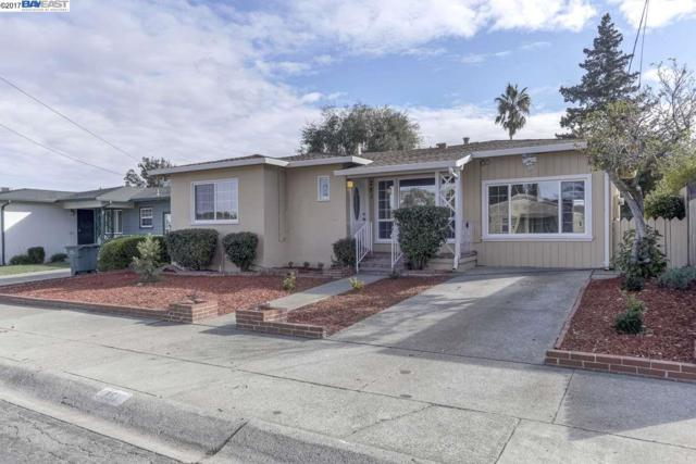 251 Jimno Ave, Pittsburg, CA 94565 (#40805698) :: Max Devries