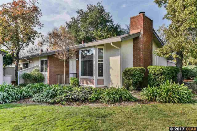 2835 Royal Ann Lane, Concord, CA 94518 (#40805708) :: J. Rockcliff Realtors