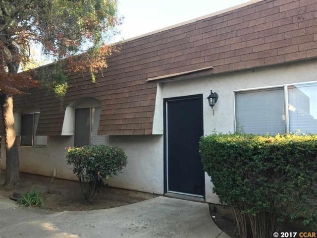 3641 Clayton Rd #1, Concord, CA 94521 (#40805830) :: J. Rockcliff Realtors