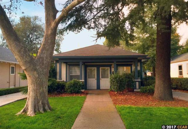 2475 Pacheco Street, Concord, CA 94520 (#40805838) :: J. Rockcliff Realtors