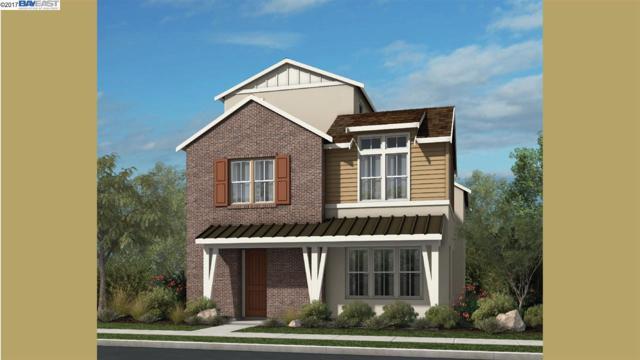 4351 Wallis Ranch Drive, Dublin, CA 94568 (#40805839) :: J. Rockcliff Realtors