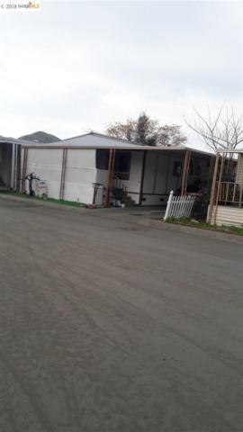 23 Bradley Lane, Antioch, CA 94509 (#40806092) :: Team Temby Properties
