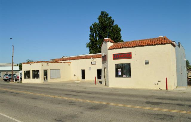 14164 River Rd, Walnut Grove, CA 95690 (#40806844) :: Armario Venema Homes Real Estate Team
