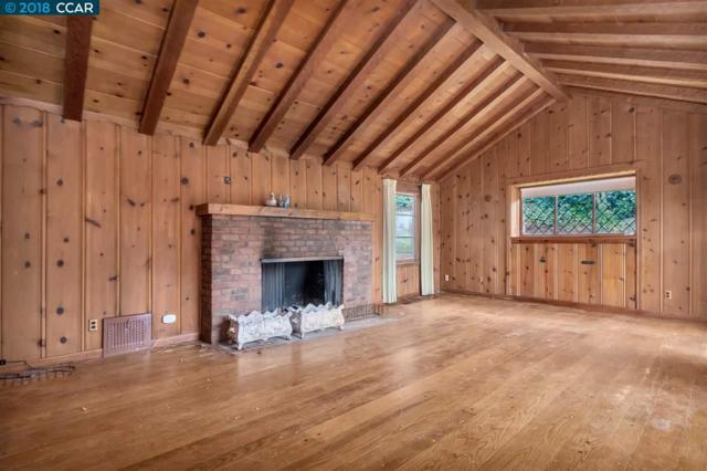 166 Camino Sobrante, Orinda, CA 94563 (#40806856) :: J. Rockcliff Realtors