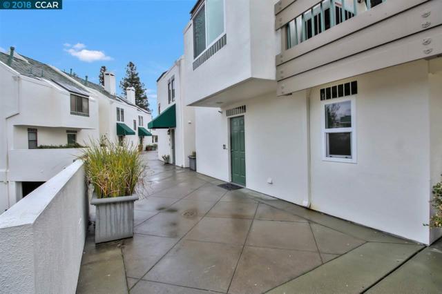 40 Mozden Ln, Pleasant Hill, CA 94523 (#40806871) :: J. Rockcliff Realtors