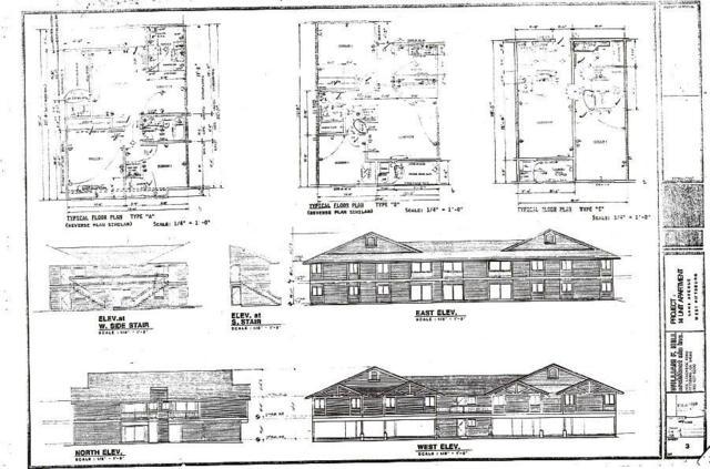 Bay Point, CA 94565 :: Armario Venema Homes Real Estate Team