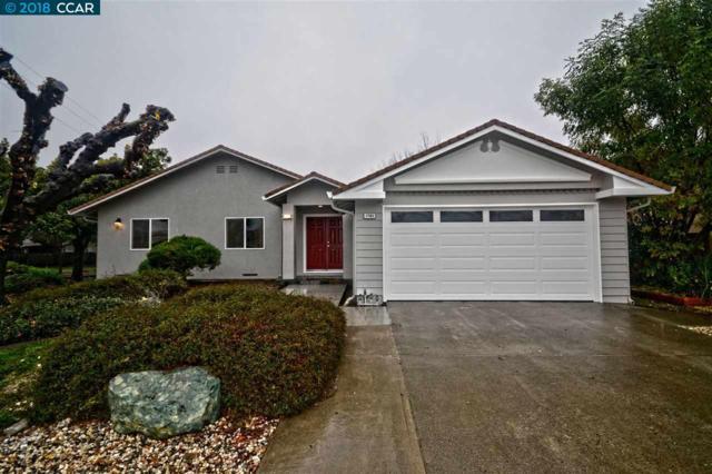 1785 Greenwood Rd, Pleasanton, CA 94566 (#40807141) :: J. Rockcliff Realtors