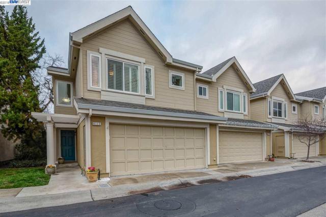 4115 Stanley Blvd, Pleasanton, CA 94566 (#40807146) :: J. Rockcliff Realtors