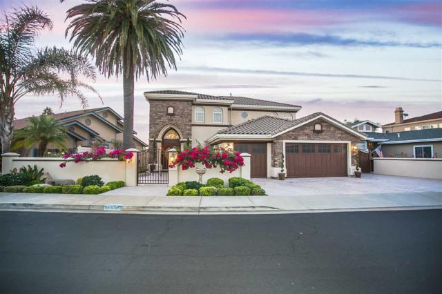 5603 Drakes Dr, Discovery Bay, CA 94505 (#40807386) :: Estates by Wendy Team