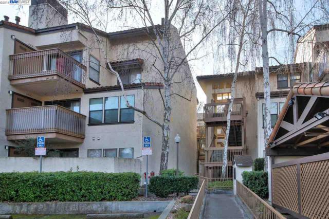 1223 S Villa Way, Walnut Creek, CA 94595 (#40807439) :: J. Rockcliff Realtors