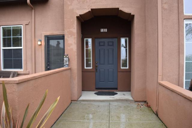 79 Meritage Cmn #103, Livermore, CA 94551 (#40807583) :: Realty World Property Network