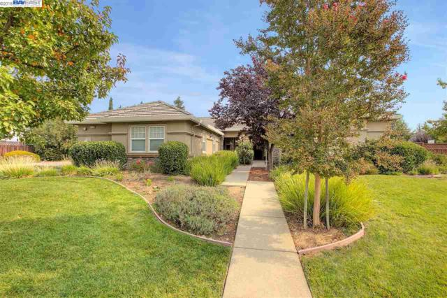1880 Smoke Bellew, Livermore, CA 94550 (#40807603) :: Realty World Property Network