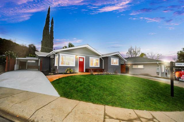 171 Macmurtry Dr, Martinez, CA 94553 (#40807646) :: Estates by Wendy Team