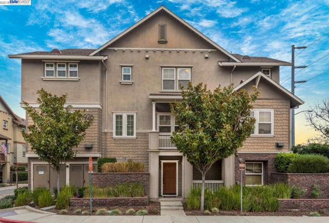 1926 Railroad Ave #100, Livermore, CA 94550 (#40807690) :: Realty World Property Network