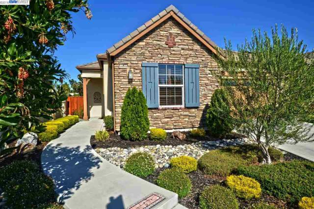3200 Denton Ct, Pleasanton, CA 94566 (#40807778) :: Armario Venema Homes Real Estate Team