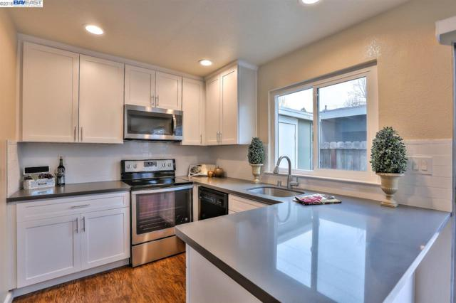 Pleasanton, CA 94588 :: Armario Venema Homes Real Estate Team