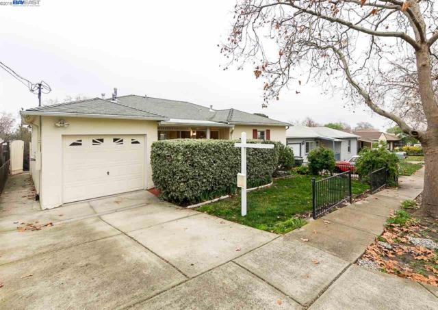 176 Marks Blvd, Pittsburg, CA 94565 (#40807833) :: Estates by Wendy Team