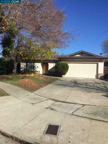 1383 Berg Ct, Pittsburg, CA 94565 (#40807840) :: Estates by Wendy Team