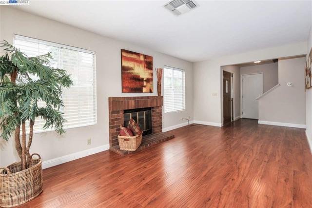 238 Mavis Dr, Pleasanton, CA 94566 (#40807850) :: Armario Venema Homes Real Estate Team