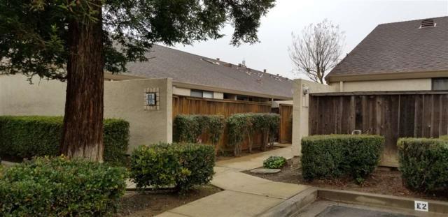 823 Villa Ter, Brentwood, CA 94513 (#40807877) :: Estates by Wendy Team