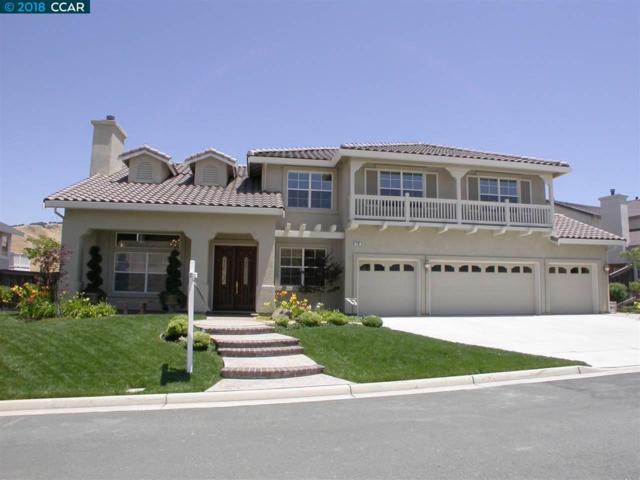 179 Brandywine Pl, Clayton, CA 94517 (#40807952) :: Estates by Wendy Team