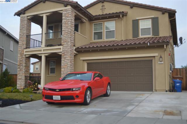 4713 Haig Ct, Antioch, CA 94531 (#40807957) :: Estates by Wendy Team