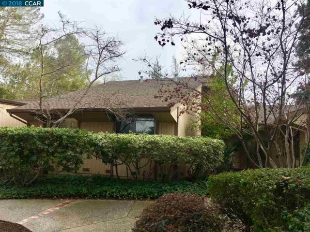 130 Alamo Sq, Alamo, CA 94507 (#40807964) :: Estates by Wendy Team