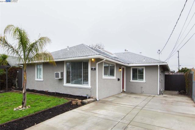 2163 Marsh Ave, Pittsburg, CA 94565 (#40807977) :: Estates by Wendy Team