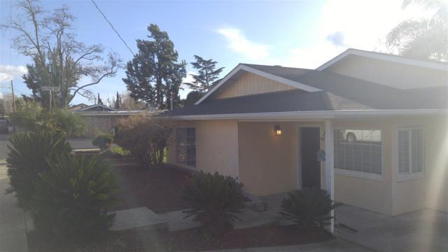 4298 Arthur Rd, Martinez, CA 94553 (#40808002) :: Estates by Wendy Team