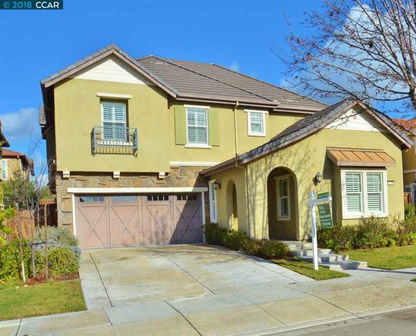 1129 Hoskins Lane, San Ramon, CA 94582 (#40808024) :: Estates by Wendy Team