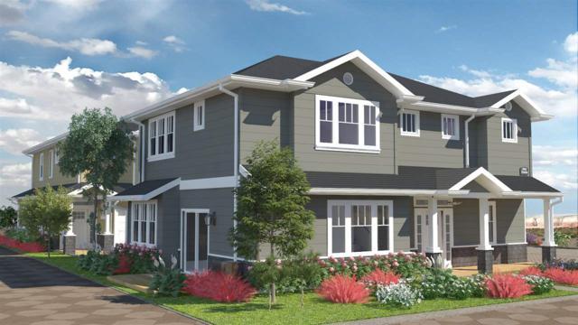 2480 Westcliffe Ln A, Walnut Creek, CA 94597 (#40808055) :: Estates by Wendy Team