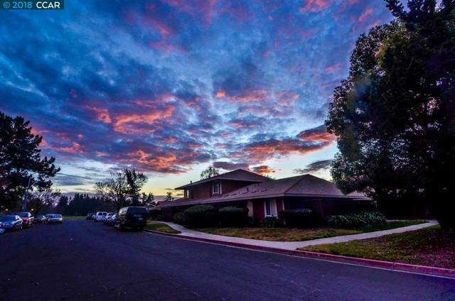 2053 Olivera Rd A, Concord, CA 94520 (#40808058) :: Estates by Wendy Team