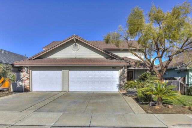 4325 Monterey Ct, Discovery Bay, CA 94505 (#40808064) :: Estates by Wendy Team