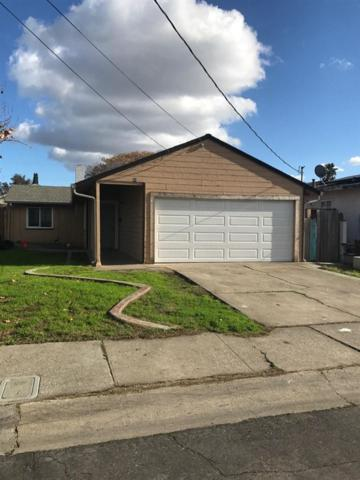 63 Andrew Ave, Pittsburg, CA 94565 (#40808073) :: Estates by Wendy Team