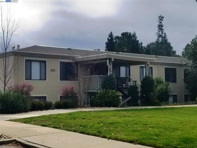 1800 Golden Rain Rd. #2, Walnut Creek, CA 94545 (#40808084) :: Estates by Wendy Team