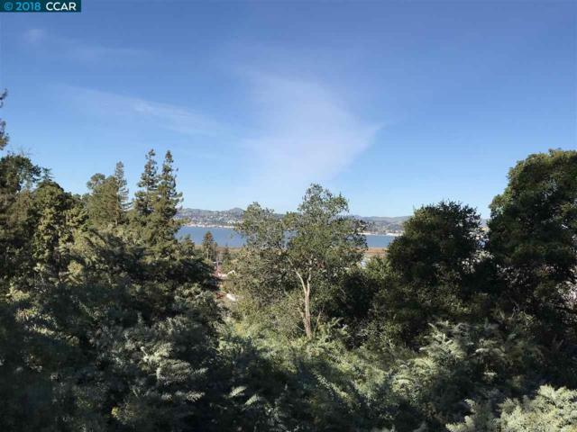 Green St, Martinez, CA 94553 (#40808204) :: RE/MAX TRIBUTE